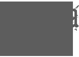 Logo WiWa